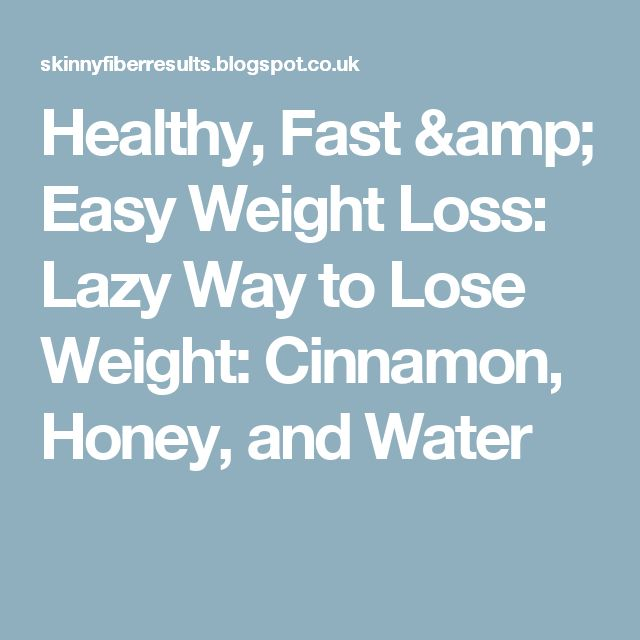 post pregnancy weight loss timeline after gastric bypass