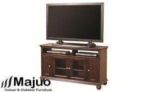 Meja TV MJ15011