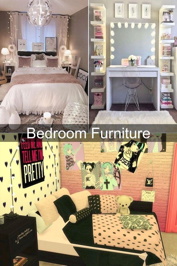 Clearance Bedroom Furniture Kids Bedroom Sets