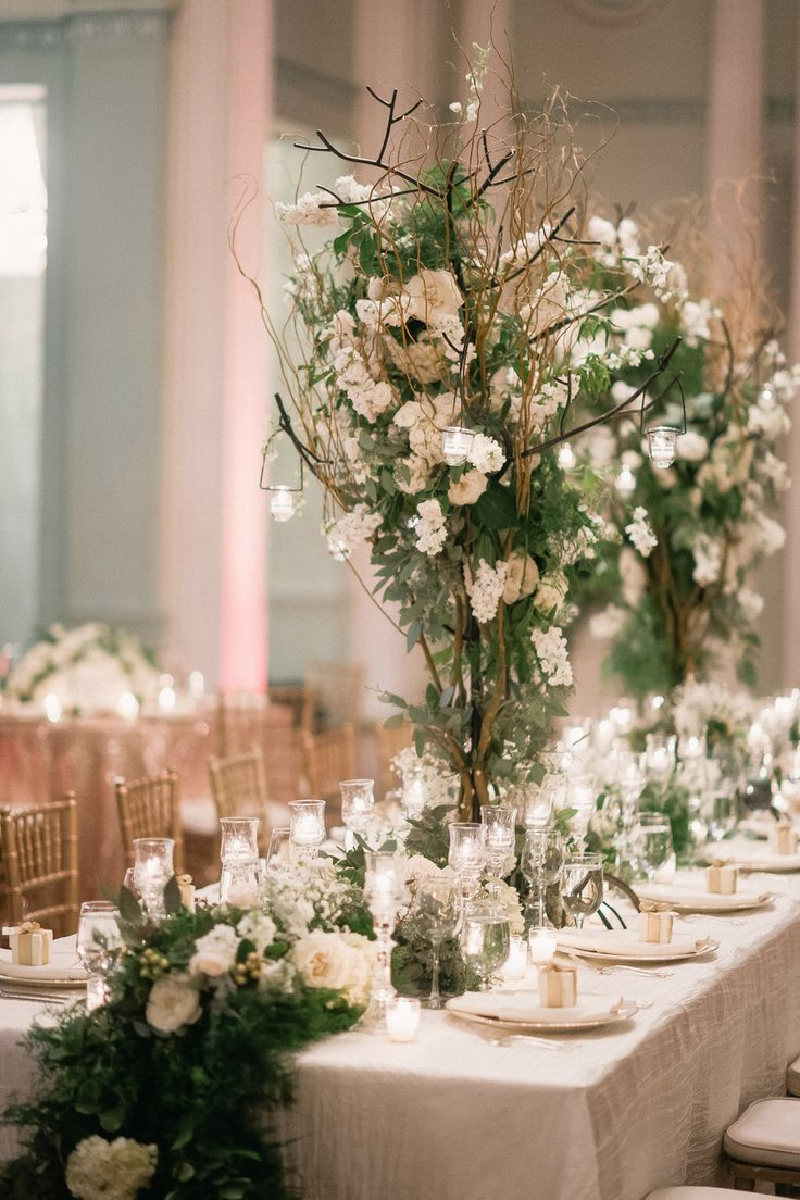 Altmix Photography | Florist: Britt Wood Designs