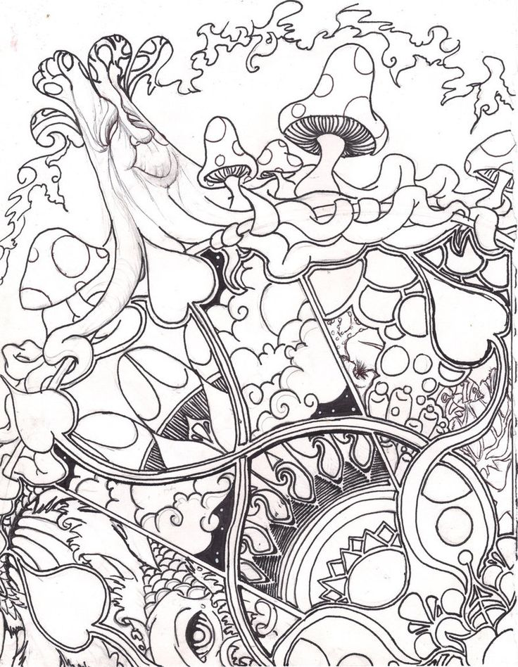 45 best coloring pages images on pinterest