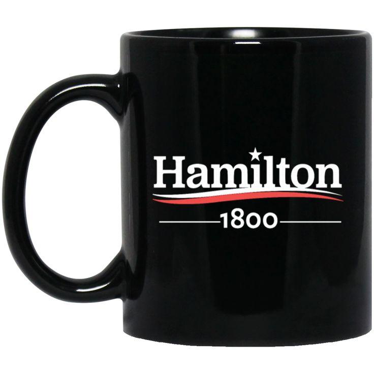 Get here: ALEXANDER HAMILTO... Check it out here! http://toxym.com/products/alexander-hamilton-1800-election-mens-premium-bm11oz-11-oz-black-mug-1?utm_campaign=social_autopilot&utm_source=pin&utm_medium=pin