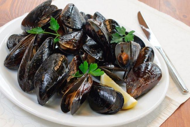 Лучшая уличная еда из28стран Европы