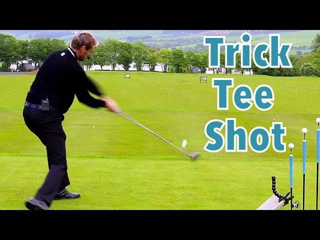 bb5c62ff2745adb06629c7660a74eb6b - How To Get The Golf Ball Up In The Air