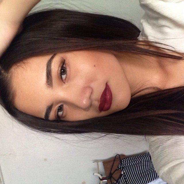 Camila Low @camilakilla TbwInstagram photo | Websta (Webstagram)