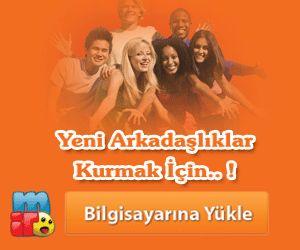İzmirde yeni arkadaşlıklar seni bekliyor http://www.izmirchat.net/ #izmir #chat #sohbet