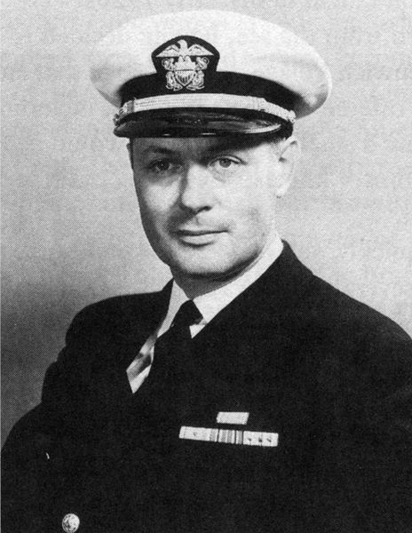 Oscar winning actor Robert Montgomery (1904-1981), joined the U.S. Navy and served as Naval Attache on British destroyers hunting U-boats. He became a PT boat commander, and participated in the D-Day invasion on board a Destroyer. Montgomery served five years of active war duty, was awarded a Bronze Star, the Good Conduct Medal, the American Defense Service Ribbon, the European Theater Ribbon with 2 Battle Stars, one Overseas Service Bar, and promoted to the rank of Lt. Commander.