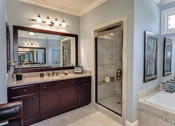 long mirrored bathroom cabinets 30 best luxurious spa bath designs images on 19309