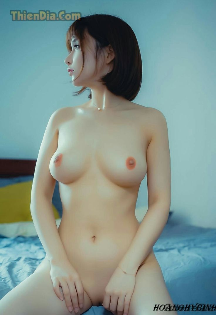 from Gael asian birth nude pussy