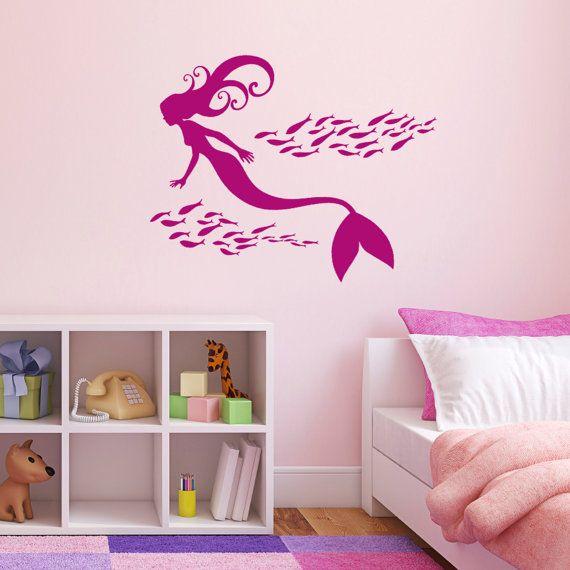 Best 25+ Sea Theme Bedrooms Ideas On Pinterest