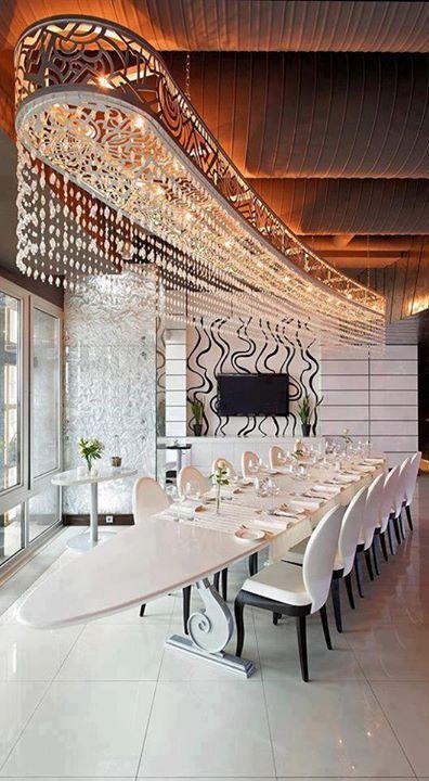 Luxury Furniture Unusual Table And Dining Area Www Bocadolobo Com Luxuryfurniture