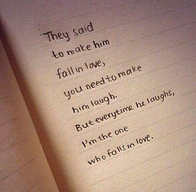 Love Quotes For Him Smile : Love You Quotes To Make Him Smile Love You Bestfriend Quotes ...