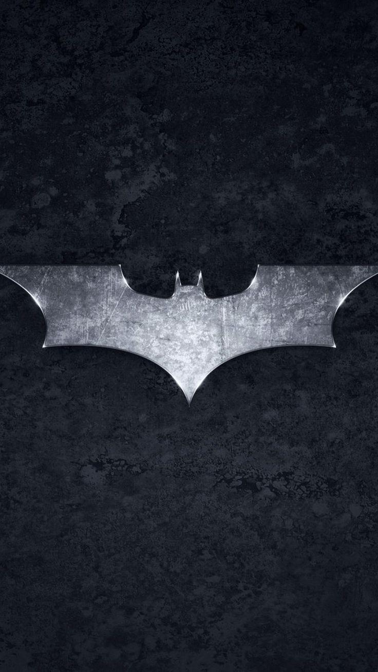 Cool Batman wallpaper for your smart screen
