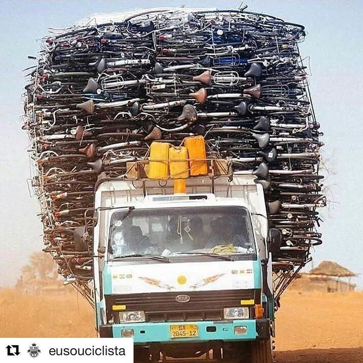 #bicycle anyone? #Repost @eusouciclista (@get_repost)  Aceitamos encomendas!  #Bike #top #scott #trek #specialized #bikeporn #ciclismo #cycling #tdf #bike #bikes #instagood #bicicleta  #health #top #nice #show #carbon #instalike #nopainnogain #bycicles #photooftheday #strava #stravacycling #iamspecialized #sworks #health #pedale #saúde #noexcuses #cycling #cyclist #cyclinglife #cyclingphotos #cyclingshots #cyclingpics #ilovecycling #lovecycling #roadbike #instacycling #cyclingaddict…