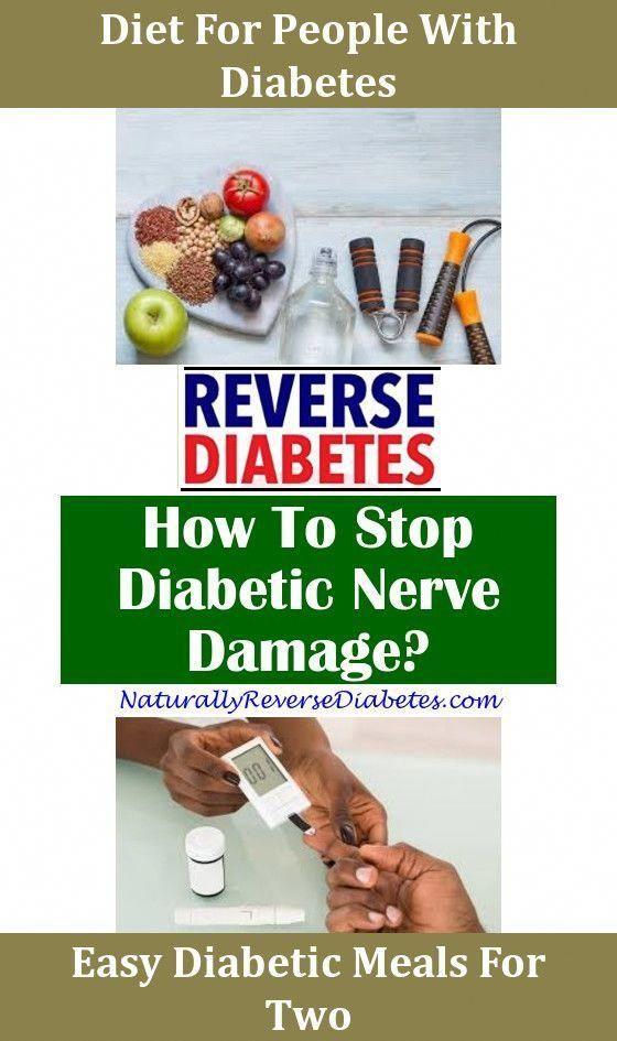 8 Sharing Cool Tips Premade Diabetes Meals Diabetes Type 1 Teens