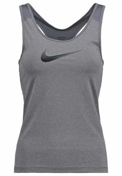 Camisetas Deportivas De Mujer Aunque pensemos que una camiseta de deporte para mujer no es una de las cosas más importantes a tener en cuenta cuando practic