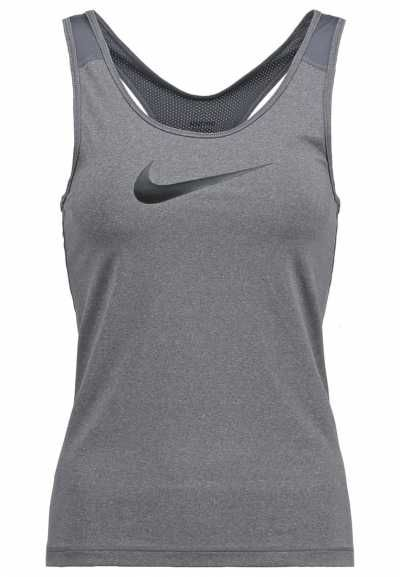 camiseta deportiva adidas mujer