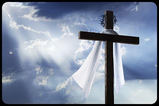 """¿Por qué pasaron tres días entre la muerte y la resurrección? ¿La expresión está unida a una concreta referencia temporal?  En el Evangelio se lee que Jesucristo resucitó al tercer día después de morir. También está escrito así en el Credo """"apostólico"""" y en el """"niceno con…"""