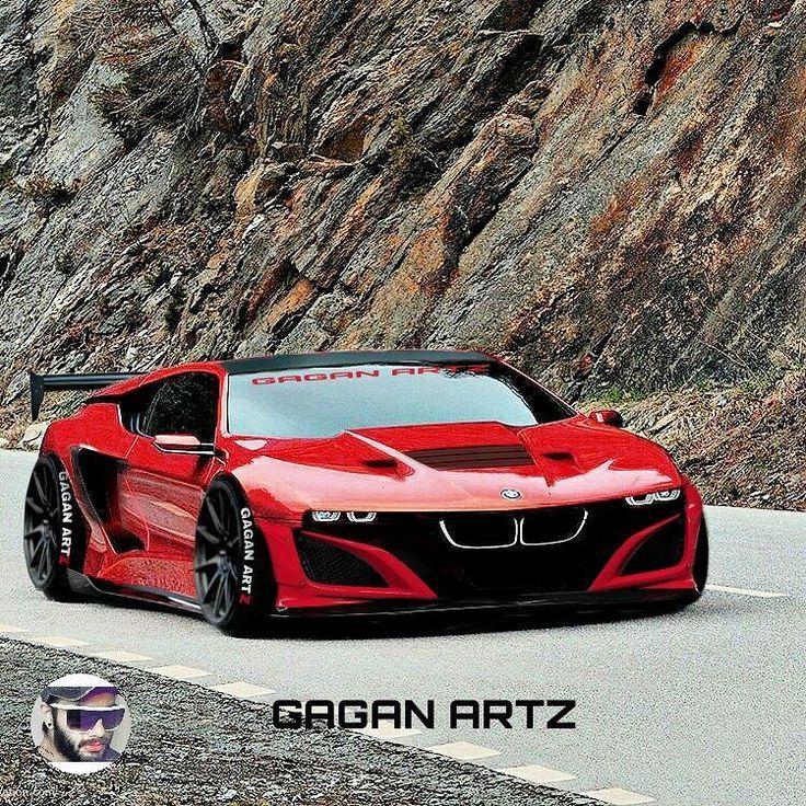 23 Likes, 2 Comments – GAGAN ARTZ (@gaganartz) on … – #ARTZ #cars #Comments #G… – Kochen