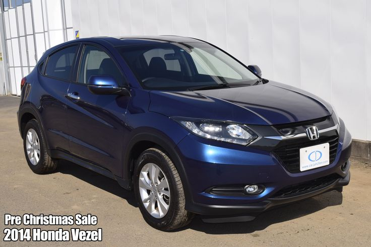 honda crv for sale south wales
