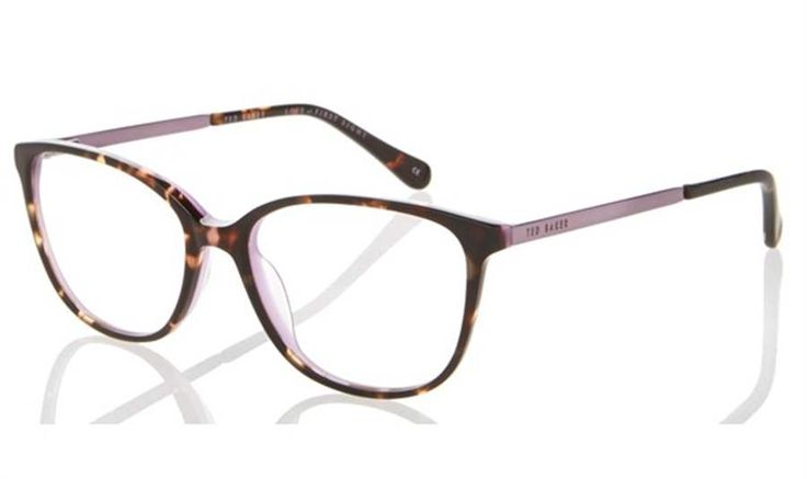 Ted Baker 9096 Cata - Ted Baker - Designer Glasses - Designer Glasses Boutique - Buy Glasses Online - Prescription Glasses