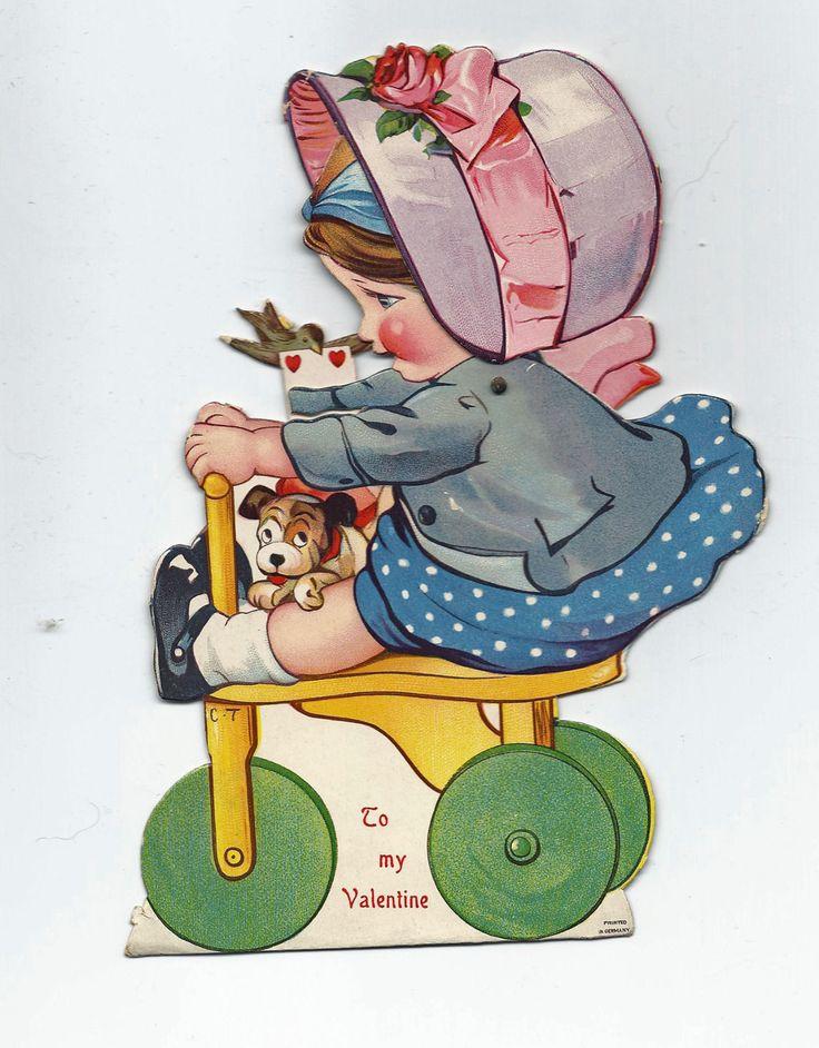 4462 best Be My Valentine images on Pinterest  Children books