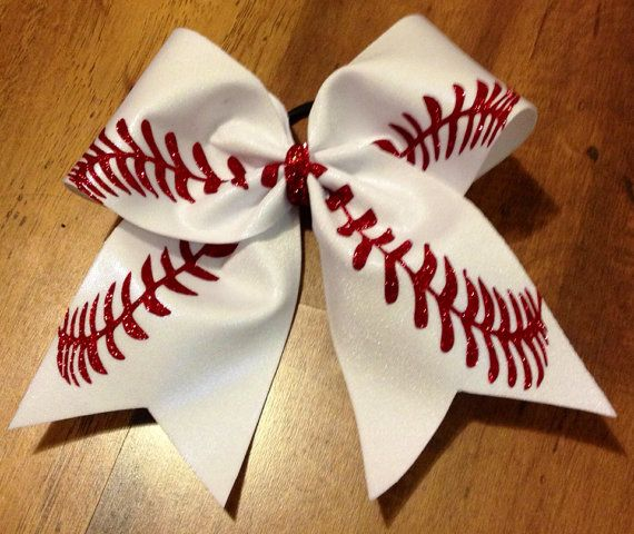 Karsyn......Etsy listing at https://www.etsy.com/listing/183143587/pro-bows-of-texas