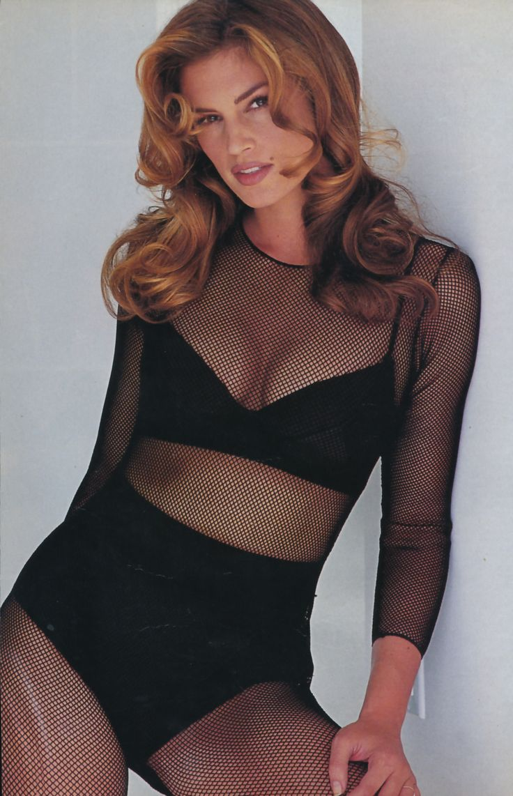 When is cindy crawford's birthday-9912