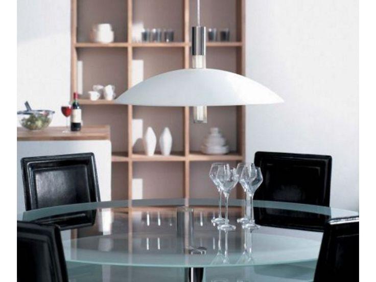 Lampa wisząca philips Yoshi 422341716