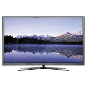 Samsung PN64D8000 64-Inch 1080p 600Hz 3D Plasma TV [2011 MODEL] by Samsung, http://www.amazon.com/dp/B004RTE5BA/ref=cm_sw_r_pi_dp_FYhQrb0X344CQ