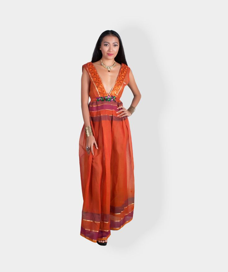 LAKHSMI Dress