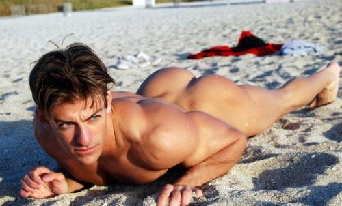 Zack Vazquez Gay 37