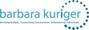 Logo for Barbara Kuriger