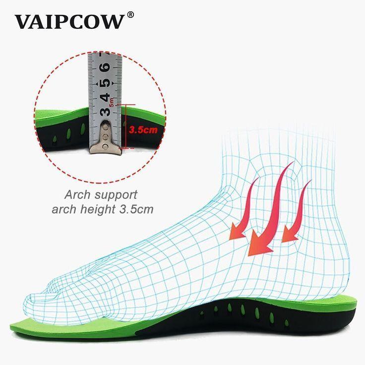 flat orthopedic shoes