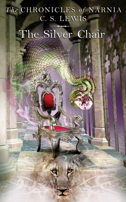 75 best Aslan 4 The Silver Chair images on Pinterest Chronicles