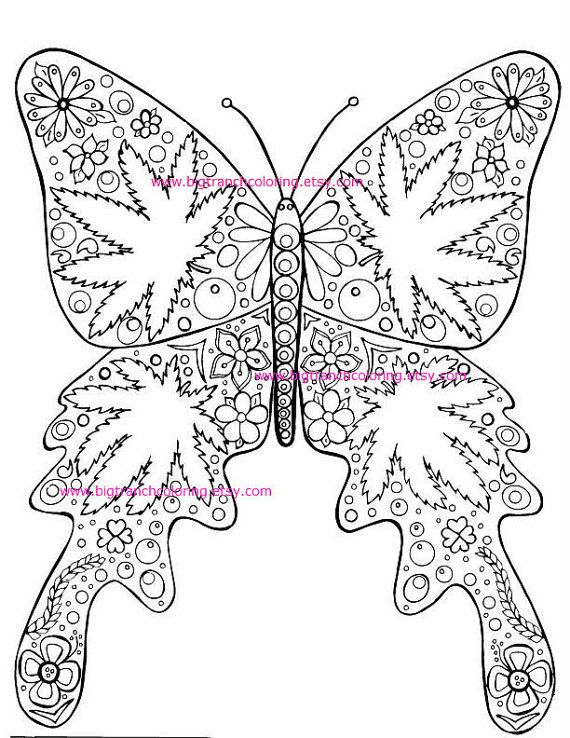 42 best Adult Coloring Books, Pages, Calendars and Bookmarks images ...