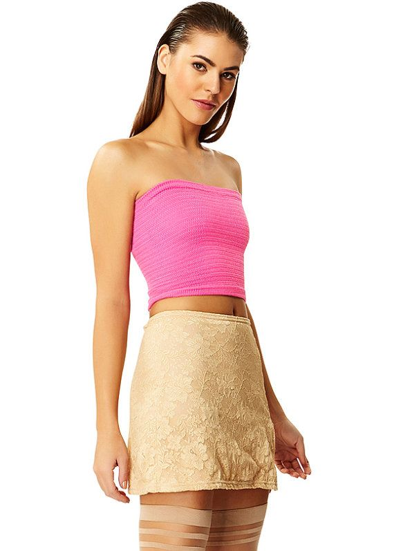 1000 ideas about tube tops on pinterest club fashion for Tube top pictures