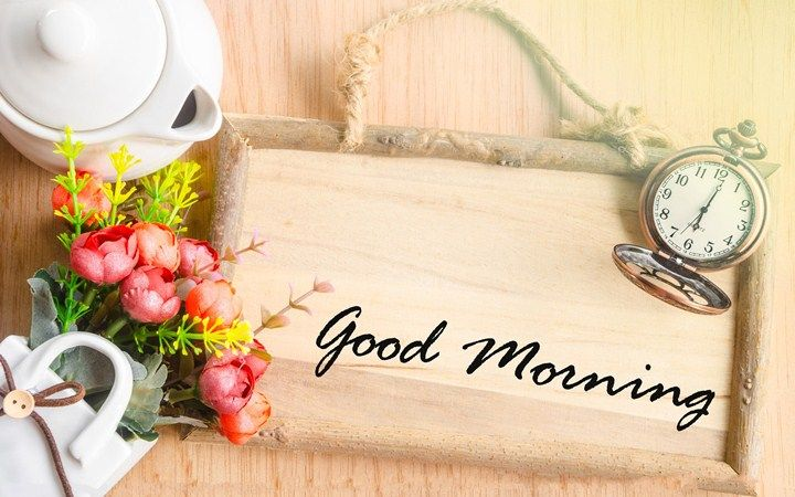 """Best Good Morning Quotes Sayings positive    Cool Morning quotes about life messages """" Good Morning"""" good morning images   #good morning #Good Morning images #Good Morning Quotes #Morning Quotes"""