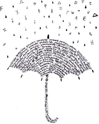 Pluja d'idees