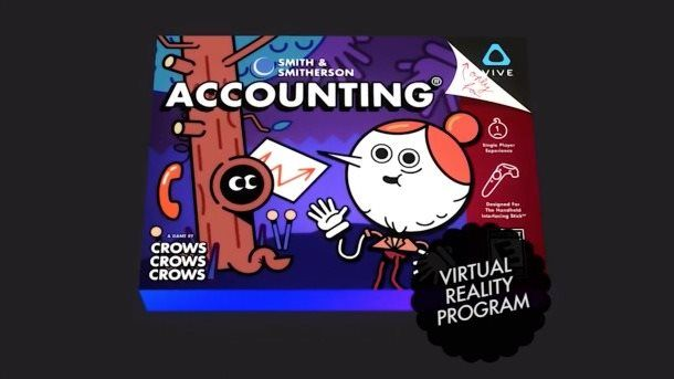 awesome Rick And Morty Co-Creator&#039s VR Recreation Accounting Is Available Now