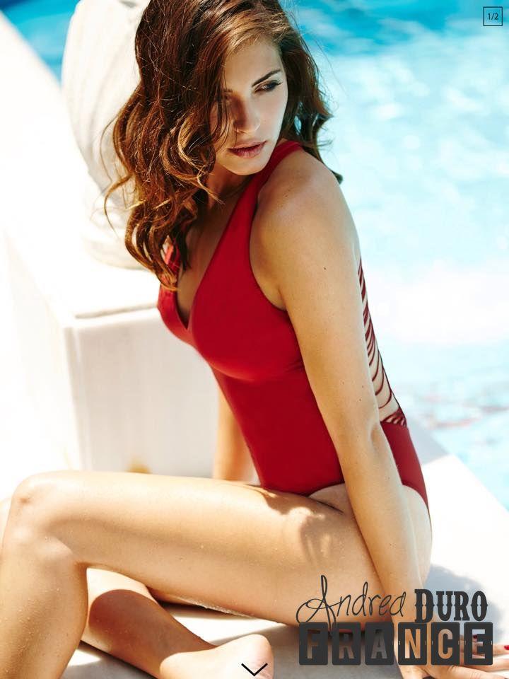 El tópic de Blanca Suárez - Página 3 Bb5d7c0036e684dbbe319eef34ea62bd--spanish-sexy-girls