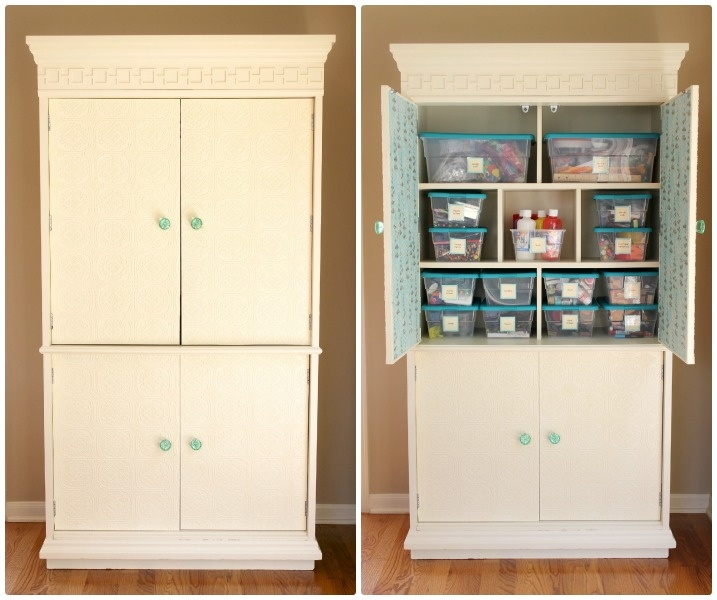 craft storage cabinet best 25 supplies storage ideas on 14172
