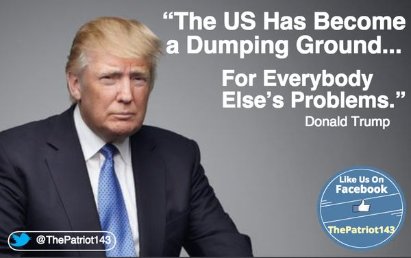 Best Donald Trump Quotes 319 Best Donald Trump & Others Images On Pinterest  Donald Tramp .