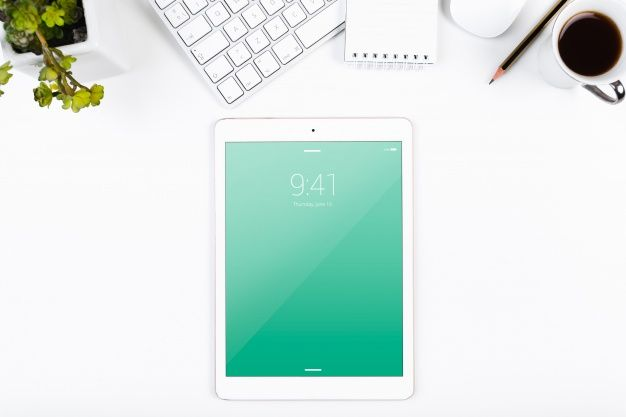 Download Mockup Computer Tablet Phone Yellowimages