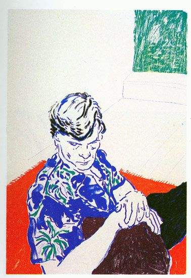 http://lalouver.com/html/gallery-history-images/large/06-david-hockney-DH07-21_38.jpg