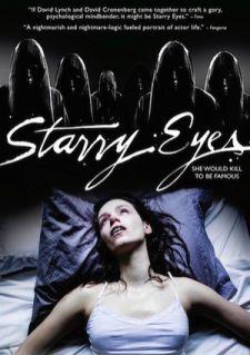 Watch Starry Eyes Movie (2014) Online Free DVDRip watch32 ...