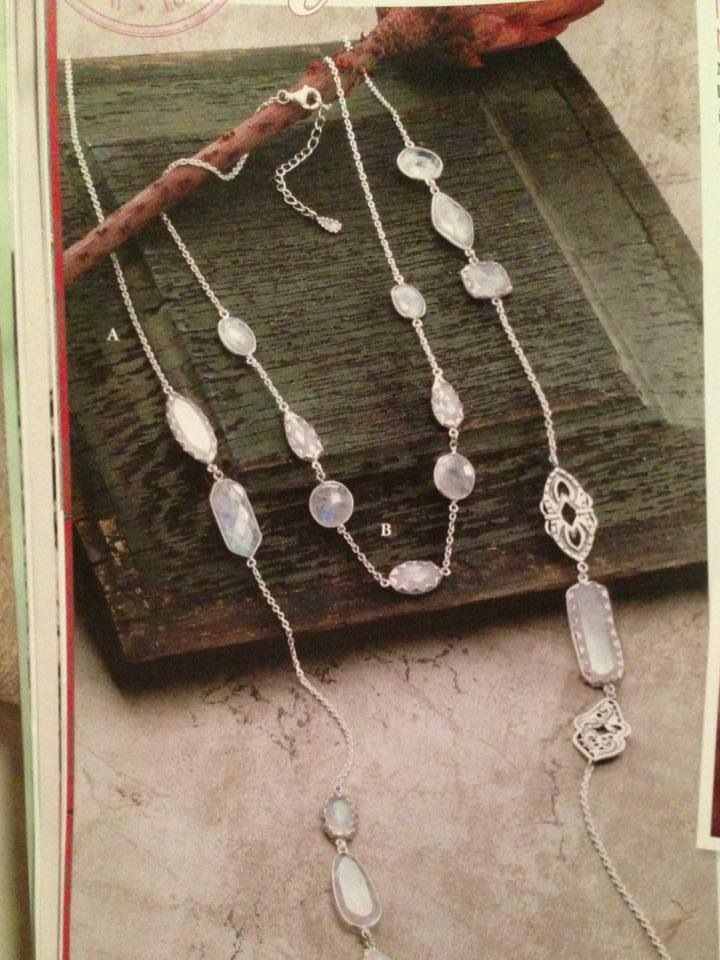 198 best Favortist jewelry EVER Silpada images on Pinterest
