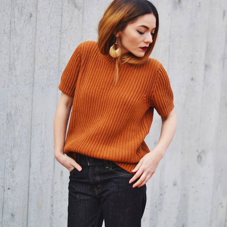 #tombabe #dushky #tomboy #knit #amber #streetfashion #streetwear #urban #fashion #women