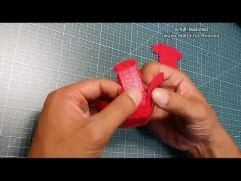디자인 수정전 버전입니다... 자작 레고 캡틴 아메리카 종이모형 중 머리 만들기입니다... 레고 어벤져스 종이모형 프로젝트 http://yobee310.blog.me http://yobee.tistory.com