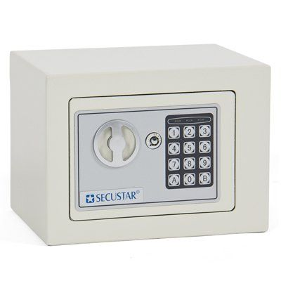 1000 ideas about keypad lock on pinterest mobile pedestal locks and staff lockers. Black Bedroom Furniture Sets. Home Design Ideas